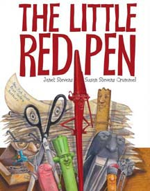 red_pen_cover better