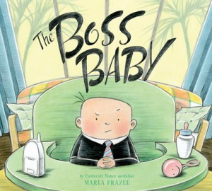 boss-baby-cover