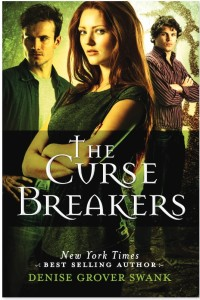 the-curse-breakers-cover-200x300