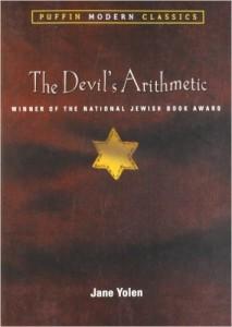 Devils Arithmetic