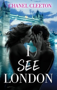 I+SEE+LONDON+COVER